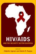 hivaidsandthesecuritysectorinafrica