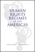 humanrightsregimesintheamericas
