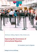 improvingthegovernanceofinternationalmigration
