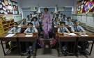 india_school005