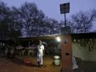 india_solar003