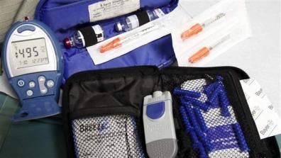 insulinsupplies_001_16x9