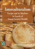 interculturalism