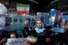 iran_elections010