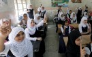 iraq_school004