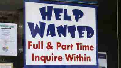 jobs_help_wanted_sign001_16x9