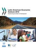latinamericaneconomicoutlook2012
