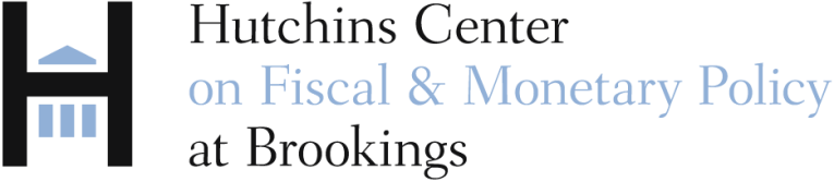 Hutchins Center logo