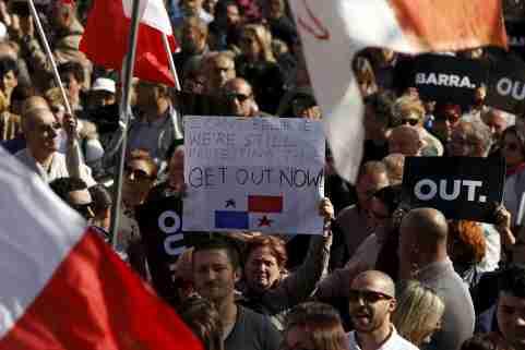 malta_panamapaperprotest001