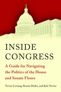 NICK series_CORNING_Inside Congress