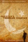 pakistanstroubledfrontier