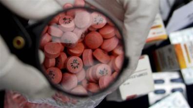 pills002_16x9