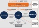 resilience_bond_model