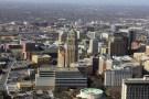 GOODFREEPHOTOS - Austin, Texas, January, 7, 2014..