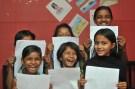 schoolgirls_bangladesh001