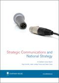 strategiccommunicationsandnationalstrategy