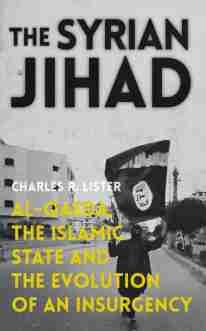 syrian_jihad