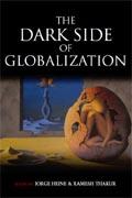 thedarksideofglobalization