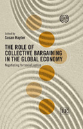 theroleofcollectivebargainingintheglobaleconomy