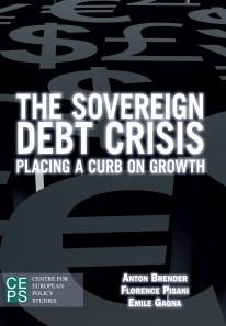thesovereigndebtcrisis