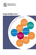 tradeprofiles