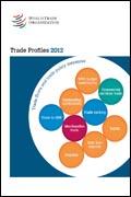 tradeprofiles2012