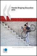 trendsshapingeducation2013