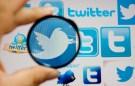 twitter_logo001