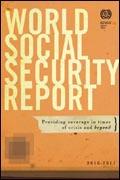 worldsocialsecurityreport2010