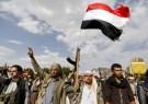 yemen_protest010