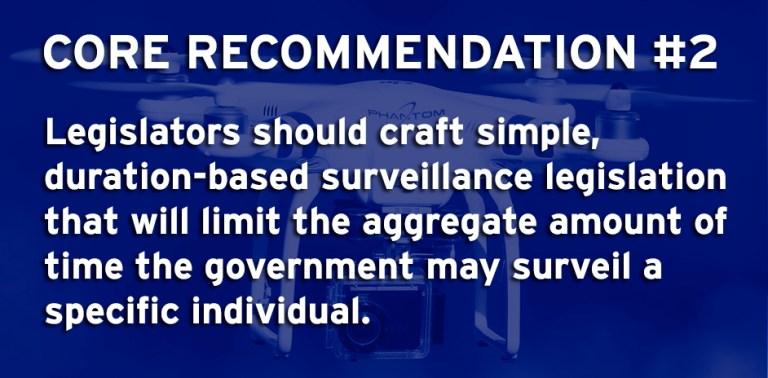 core_recommendation2