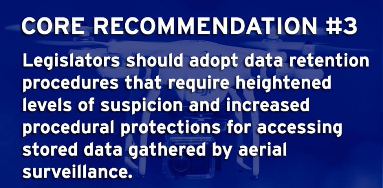 core_recommendation3