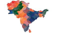 Reinvigorating SAARC: India's Opportunities and Challenges