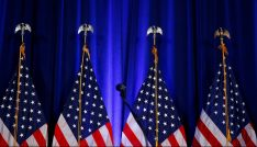 Experts weigh in: What this election means for U.S. foreign policy and next steps