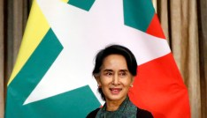 No simple solution to the Rohingya crisis in Myanmar