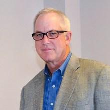 Dan Meyer Director of Legislative Affairs George W. Bush Administration