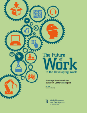 global_20170131_Future of Work Cover