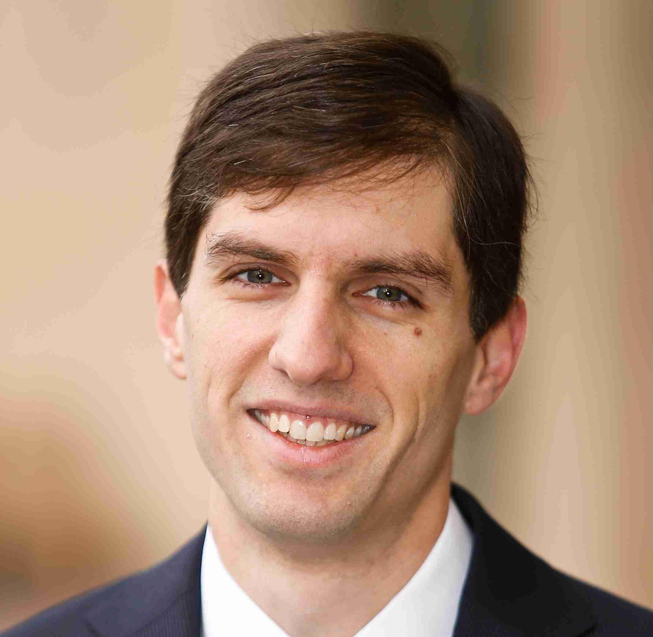 Matt Fiedler