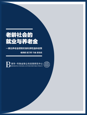 cover of report_Yang