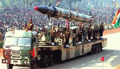 A disrupter's guide to India's defence budget
