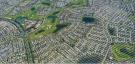 Suburbia Tract Housing
