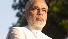 Modi strengthens his hand in India and abroad
