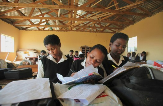Image result for WOMEN, CULTURE, AND DEVELOPMENT: THE POWER OF EDUCATION FOR WOMEN
