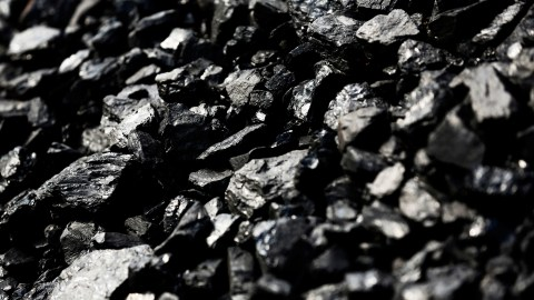 Recommendations for reforms in coal mining space