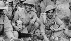 Lessons from the Past: 1965, 1971, and the Future of India's Military Planning
