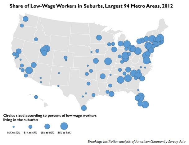metro_20140210_the_metropolitan_geography_of_low_wage_work_fig1