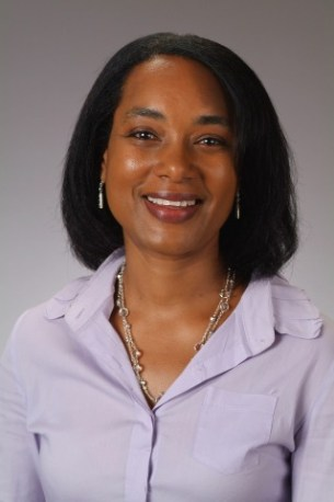 Camille Busette, Senior Fellow, Director of Place, Race, and Economic Mobility