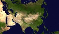 Actualising East: India in a Multipolar Asia