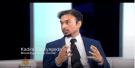 Kadira Pethiyagoda discusses China's Silk Road Summit