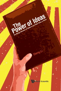 The Power of Ideas: The Rising Influence of Thinkers and Think Tanks in China